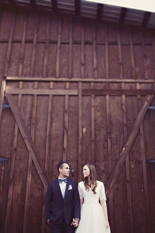 weddings-highlights56.jpg