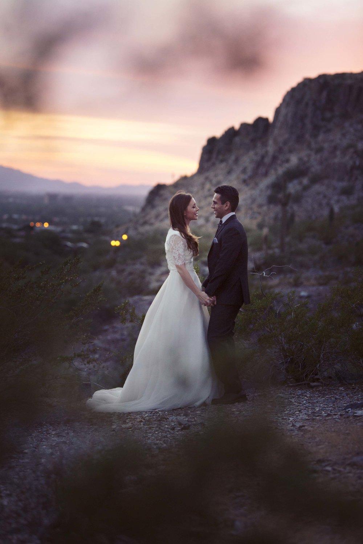 weddings-highlights57.jpg