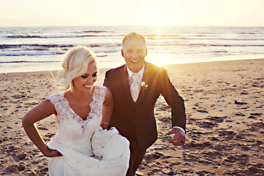 weddings-highlights59.jpg