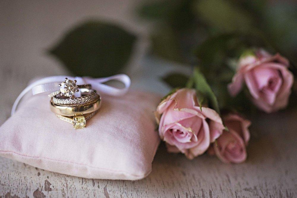 weddings-highlights60.JPG