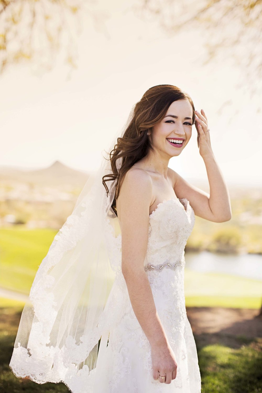 weddings-highlights62.JPG