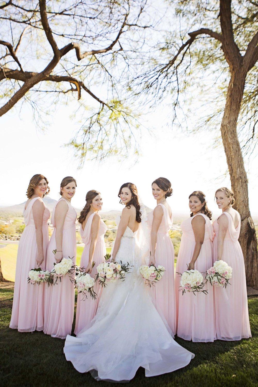 weddings-highlights61.JPG