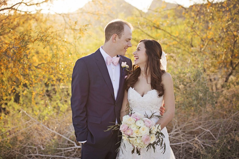 weddings-highlights63.JPG