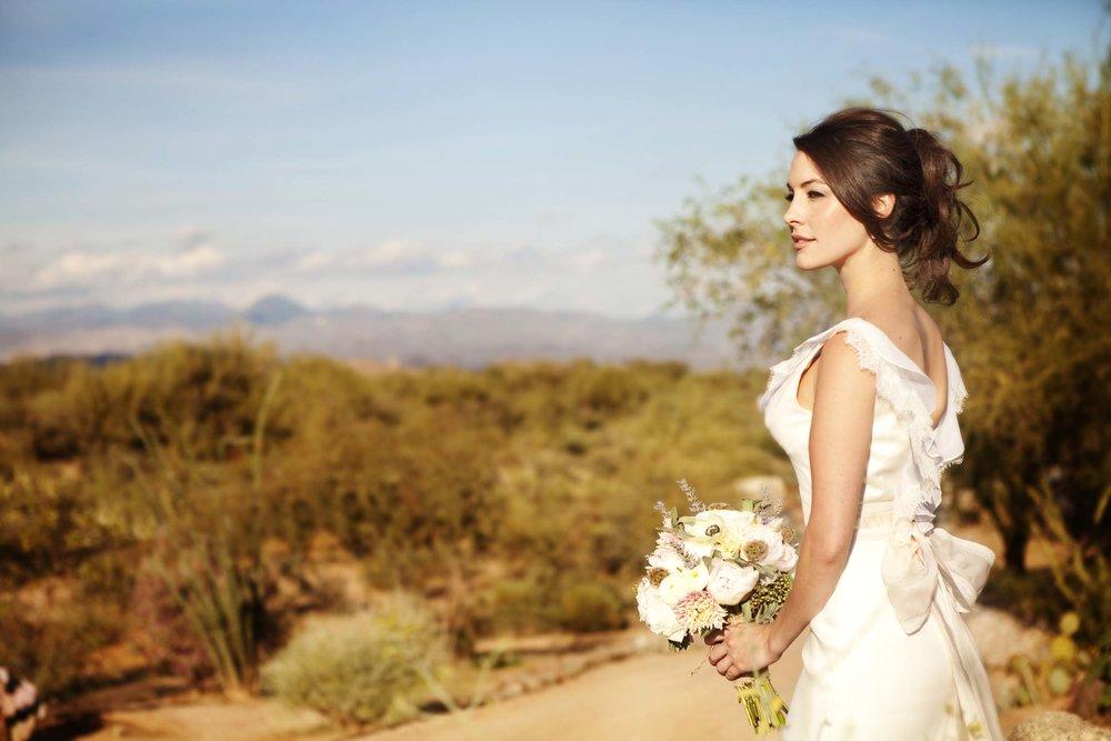weddings-highlights65.jpg