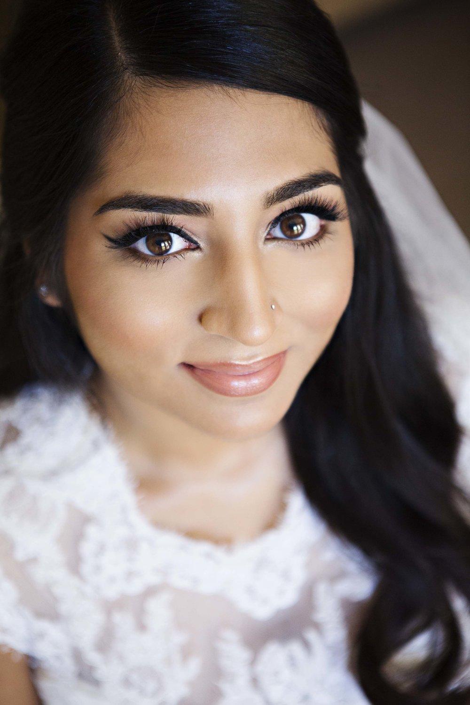 weddings-highlights67.jpg