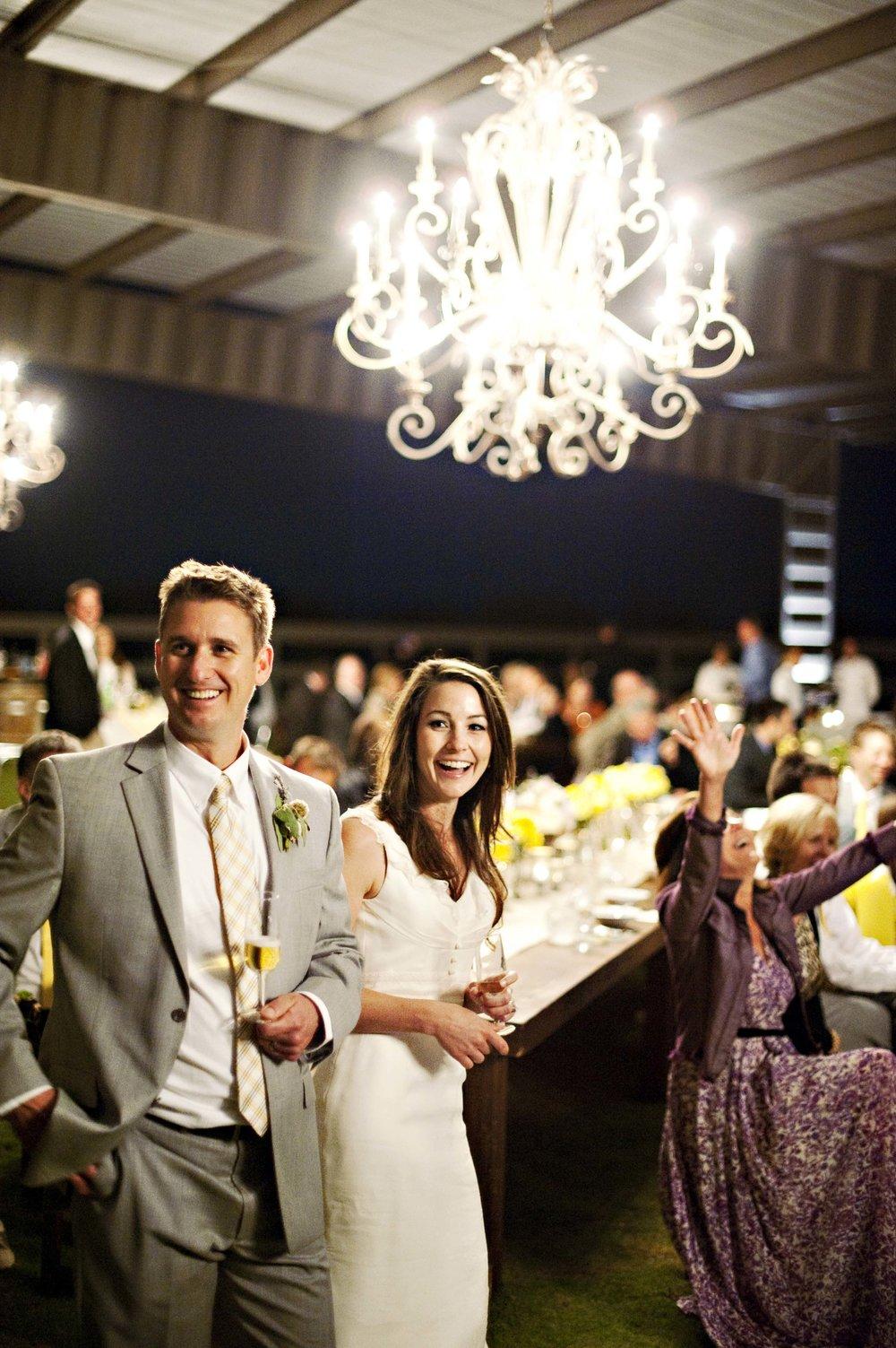 weddings-highlights66.jpg