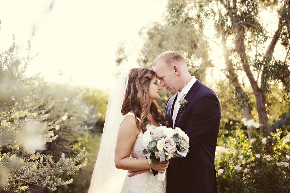 weddings-highlights69.jpg