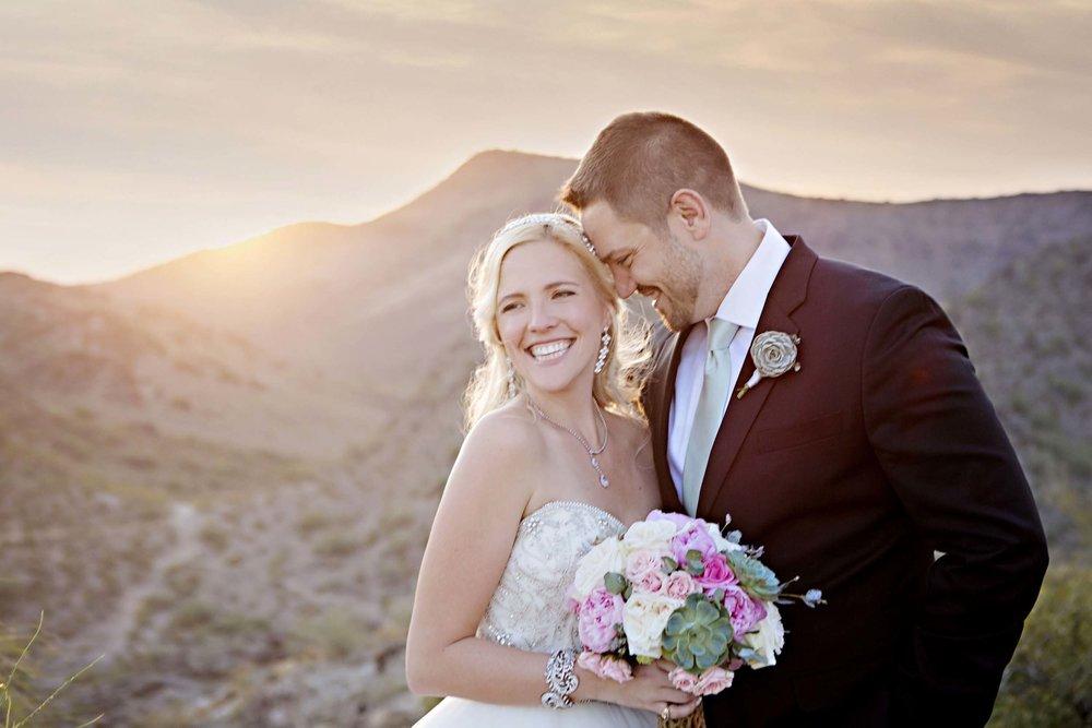 weddings-highlights70.jpg