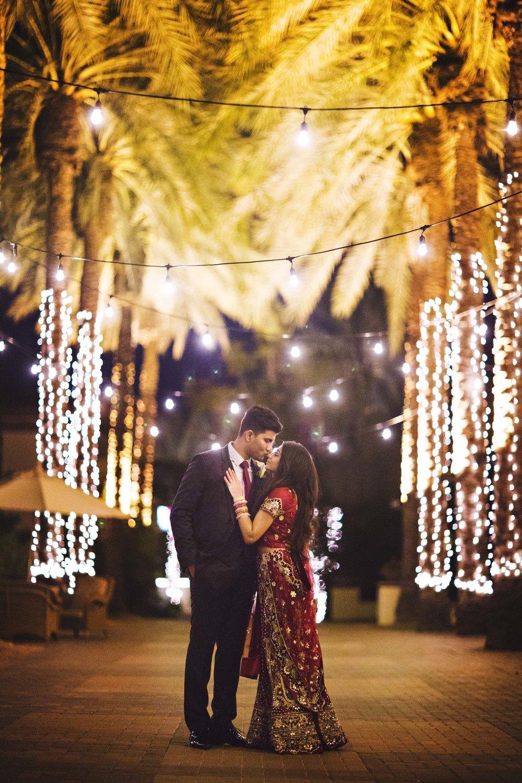 weddings-highlights68.jpg