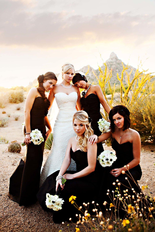 weddings-highlights71.jpg