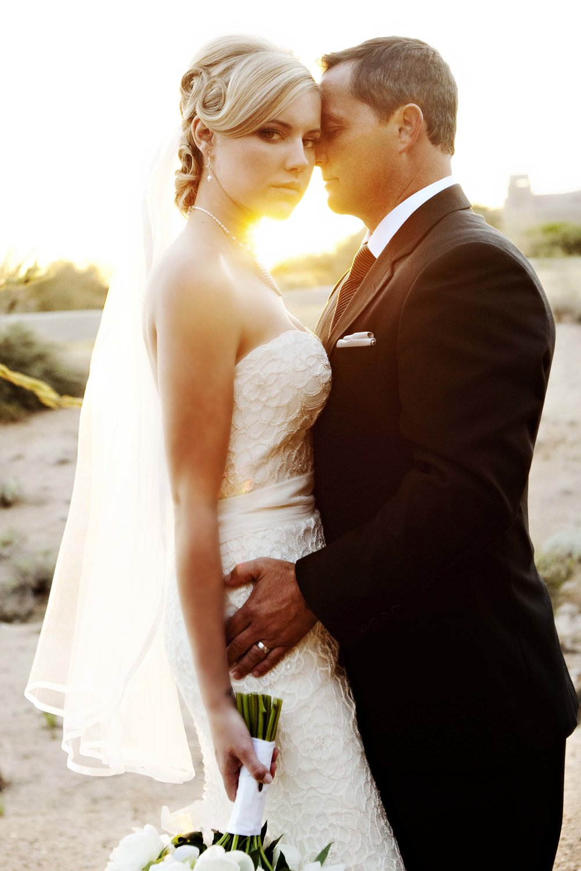 weddings-highlights72.jpg