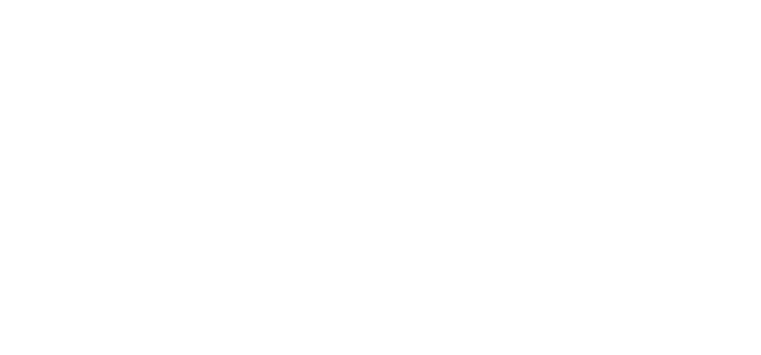 James Hill Acupuncture - Acupuncture in Clifton, Bristol