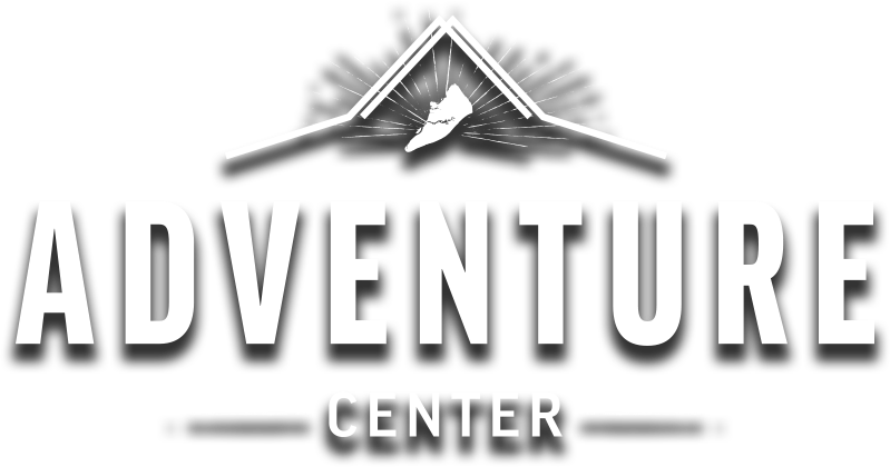 The Adventure Center of Hilton Head