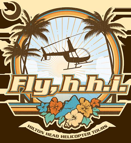 flyhhi-logo 500.png
