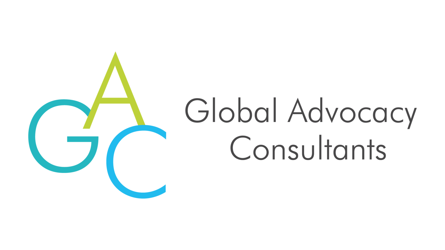 Global Advocacy Consultants