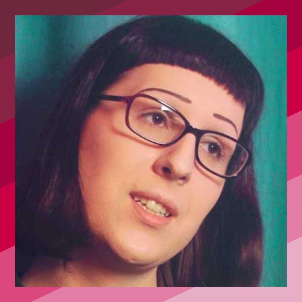 Jen Ives Web Pic.jpg