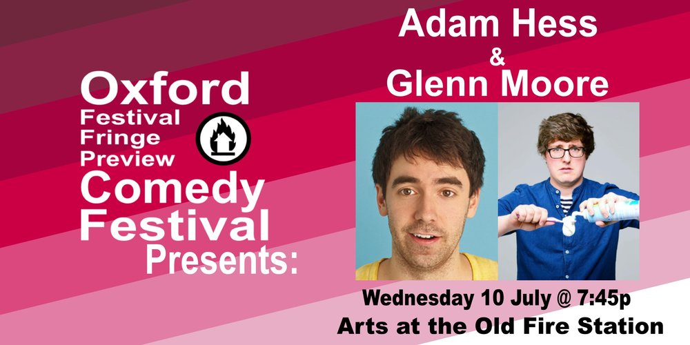 Adam and Glenn Banner.jpg