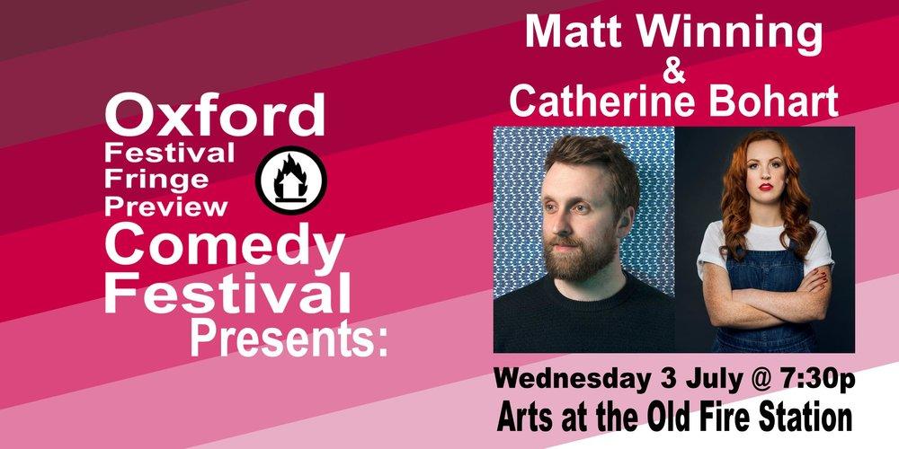 Matt Winning-Catherine Bohart banner.jpg