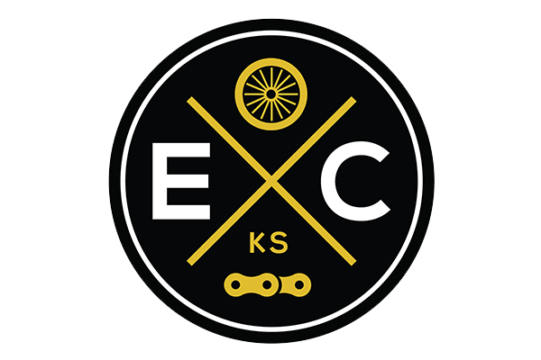 Elite Cycling - Leawood KS