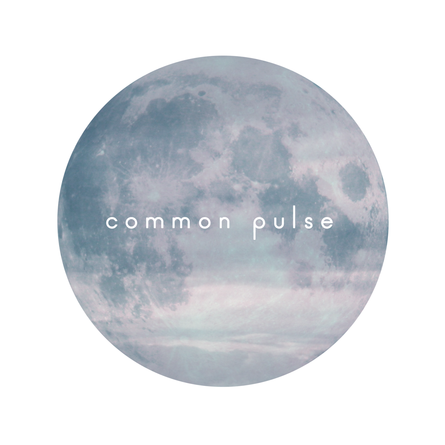 common pulse