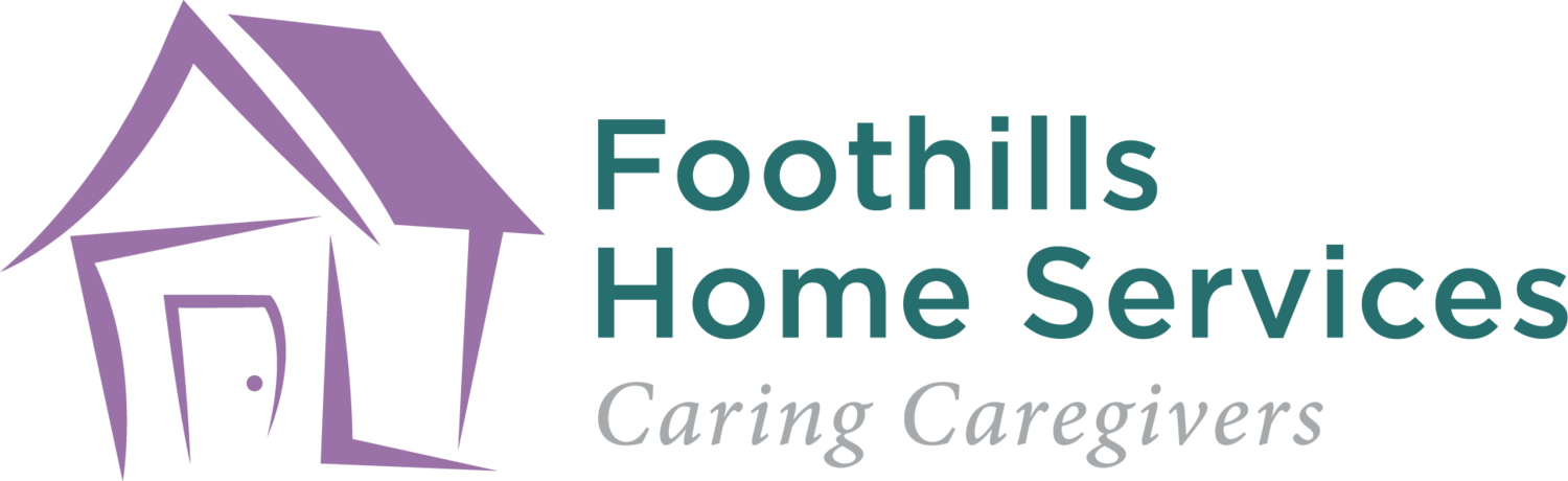 Foothills Home Services