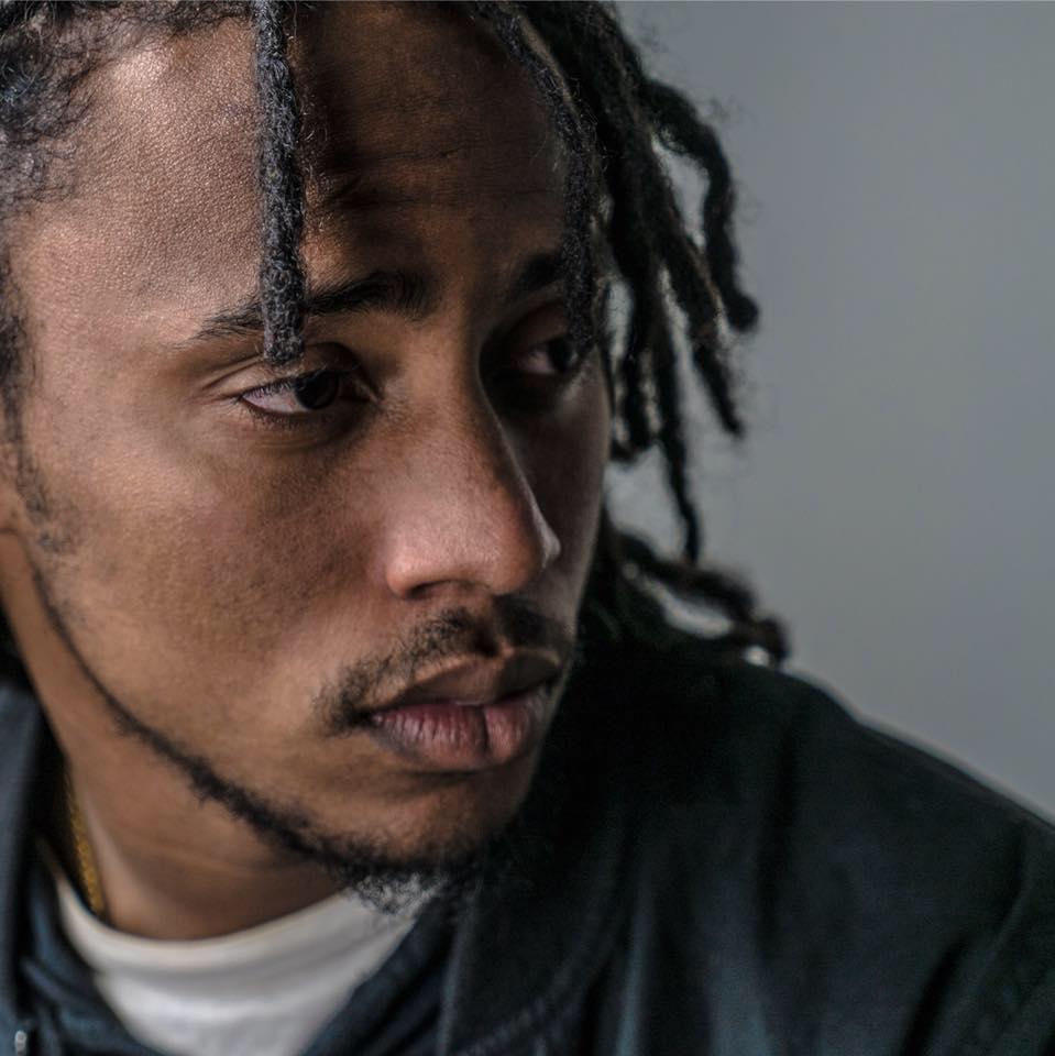YOHAN  | Hip Hop Artist