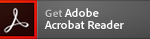 Get Adobe Acrobat
