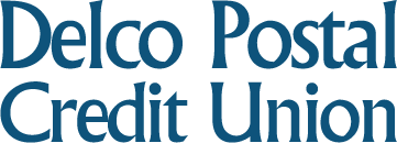Delco Postal Credit Union