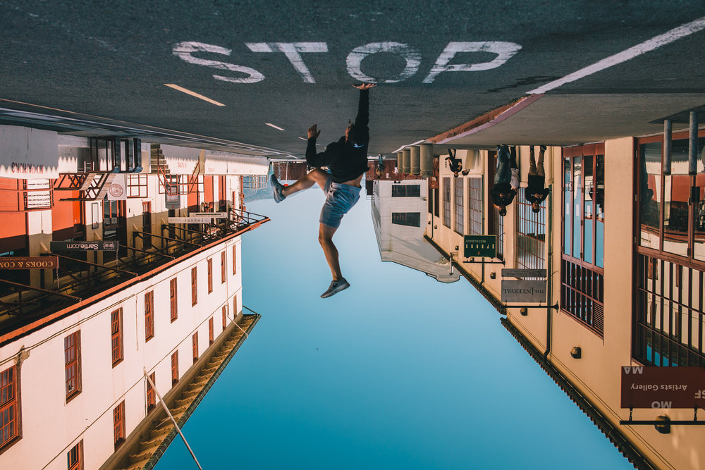 STOP (Inverted) - Colton.jpg