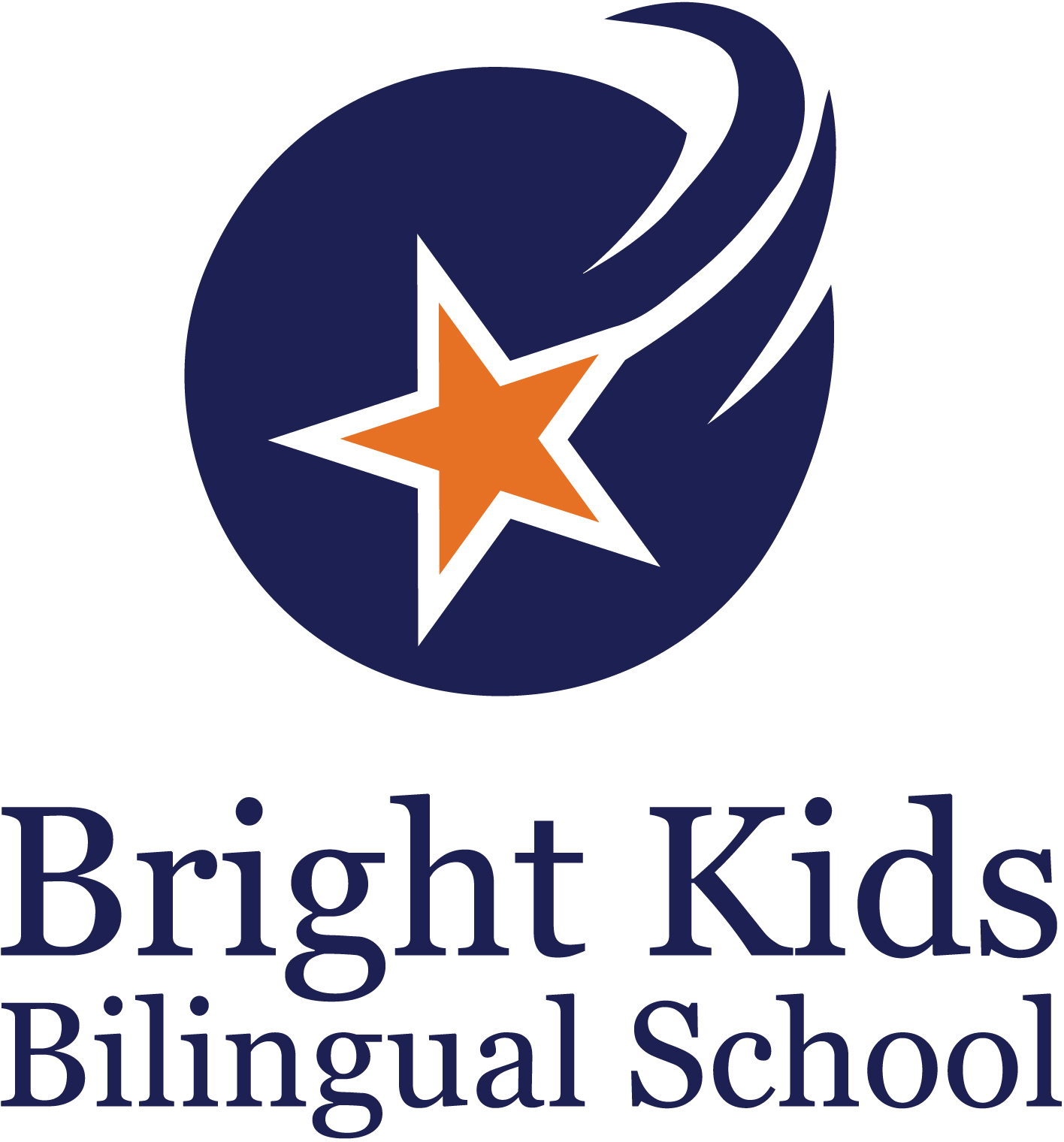 Bright Kids Escola Bilingue