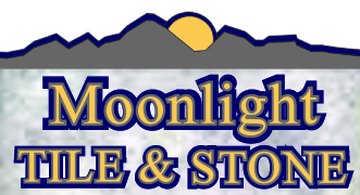 Moonlight Tile & Stone