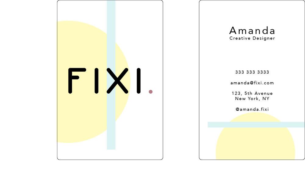 Nawal Portfolio Branding P 1 business card.jpg