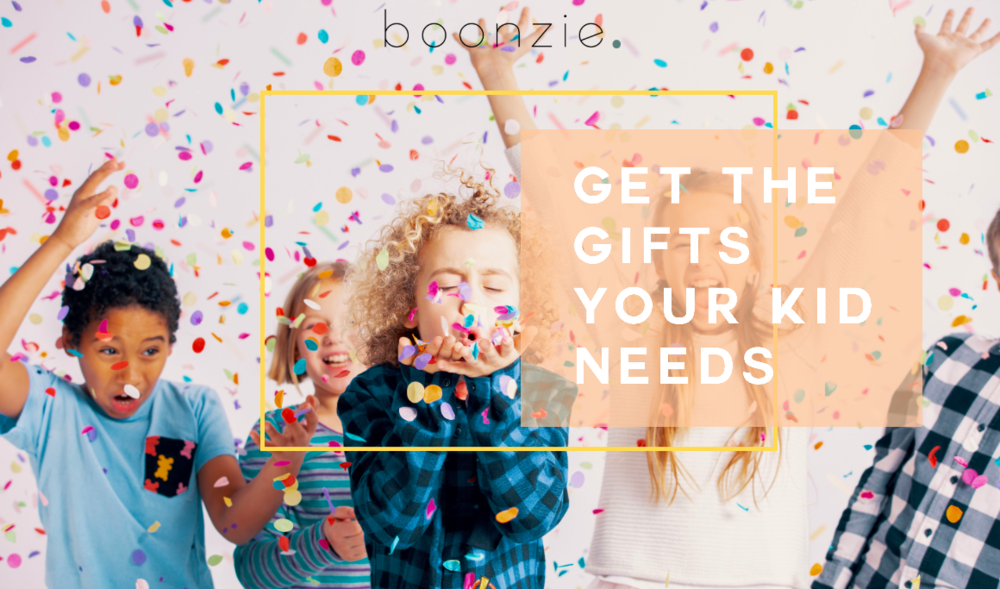 boonzie website