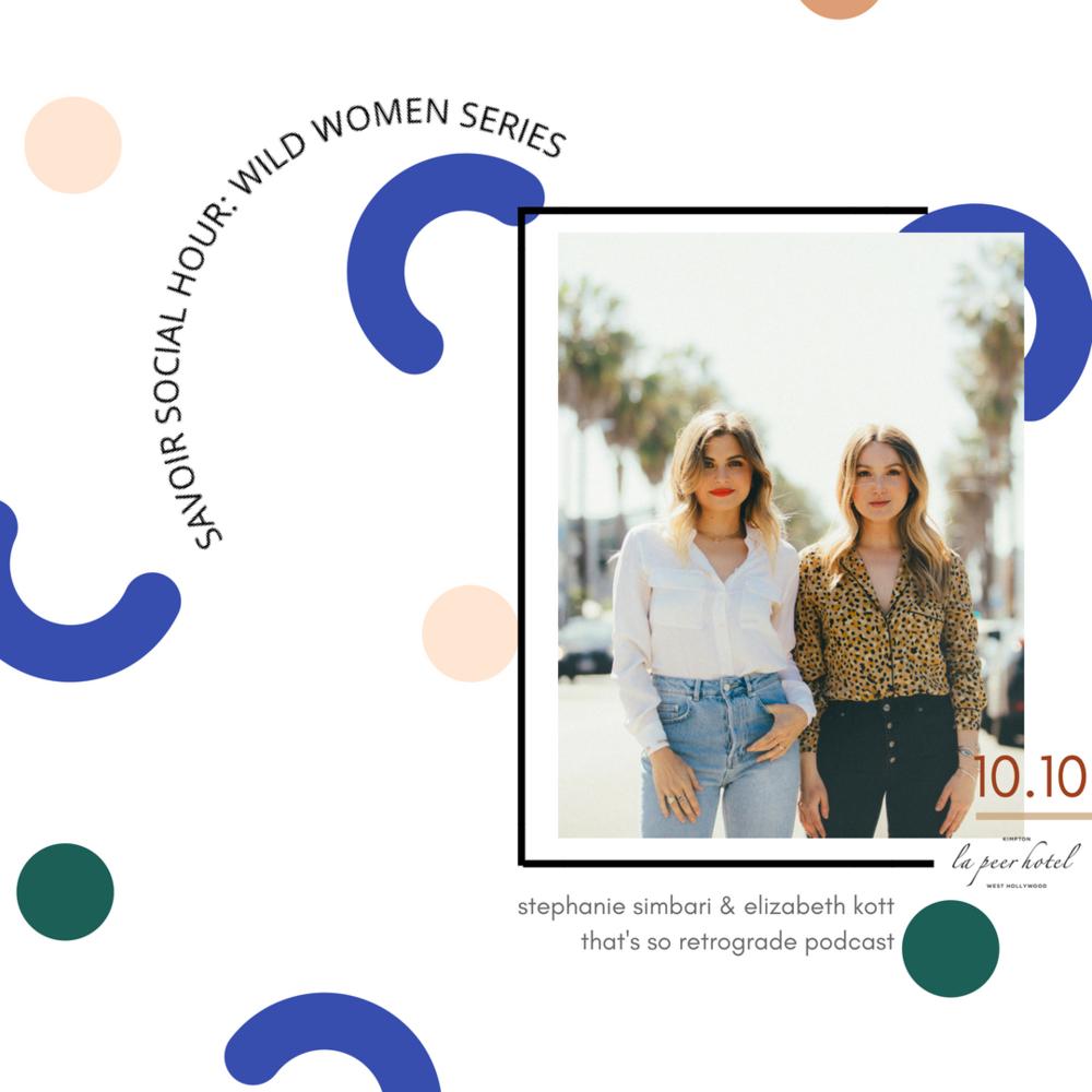 savoir-agency-thats-so-retrograde-podcast-wild-women-series-savoircollab