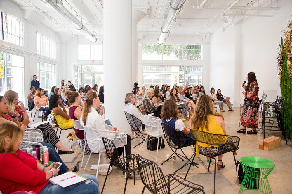 savoir-agency-the-row-dtla-leanin-losangeles-event-workshop-speakers-panel-career-development-house-of-ambition-women-series-happiness-planner-savoircollab.jpg