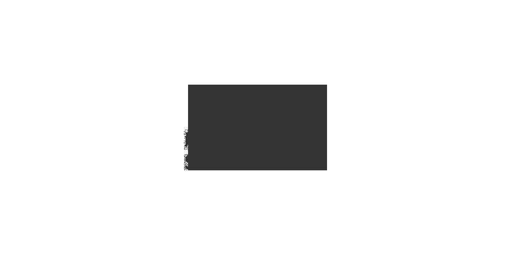 MoonlitSkincare.png