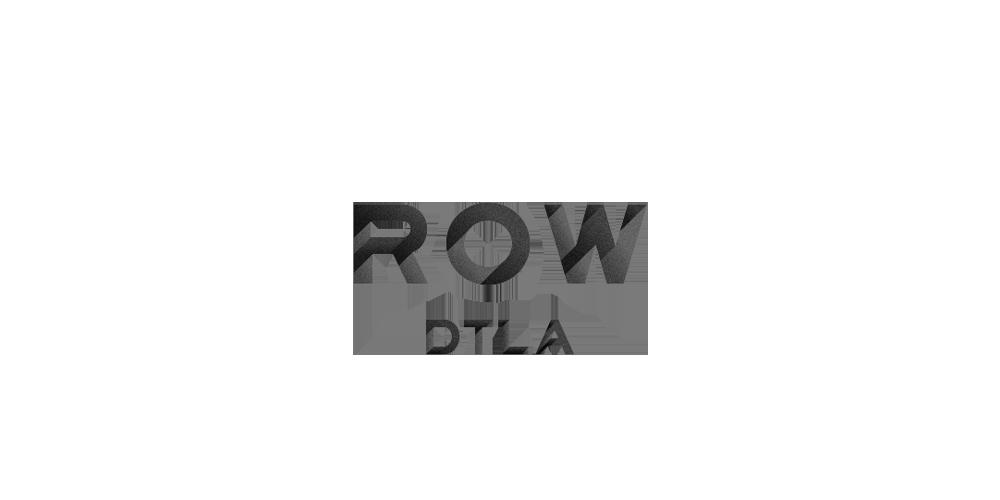RowDTLA.png