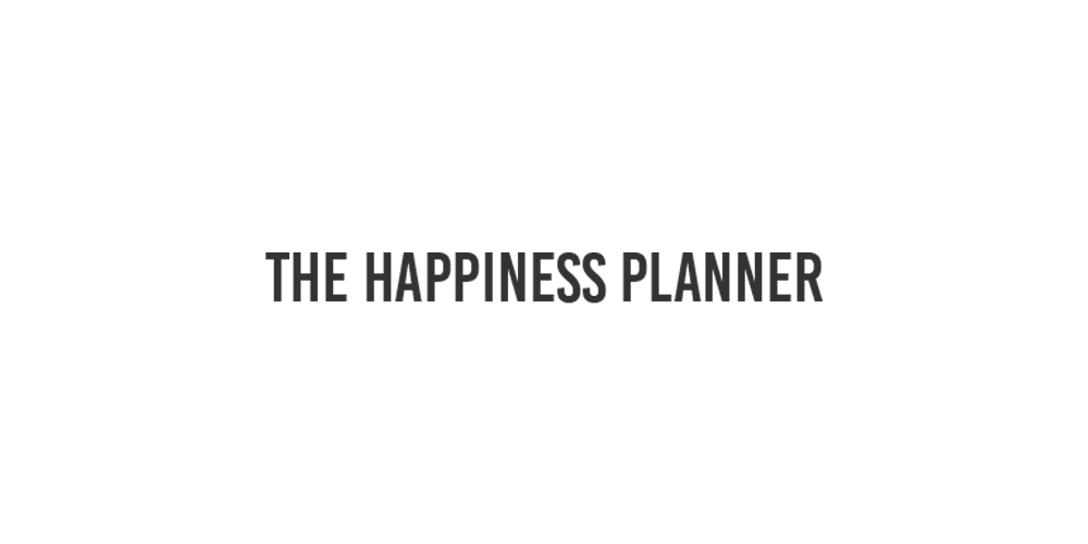 HappinessPlanner.png