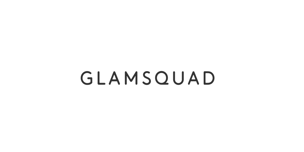Glamsquas.png