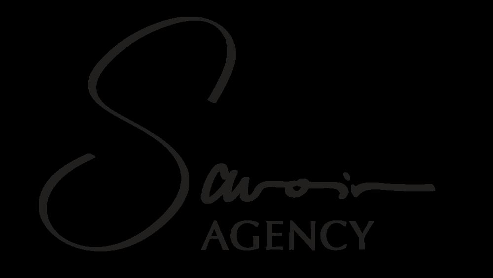 SavoirAgency_black.png