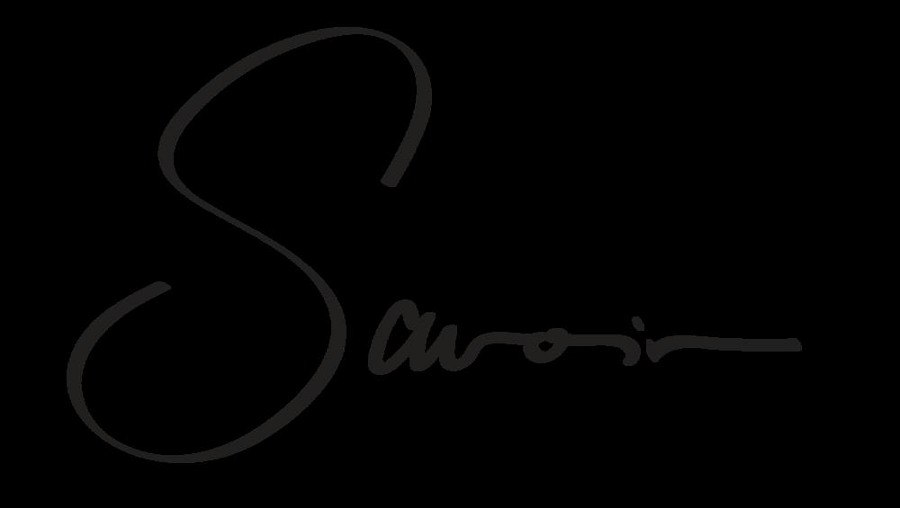 SavoirCollab_black.png