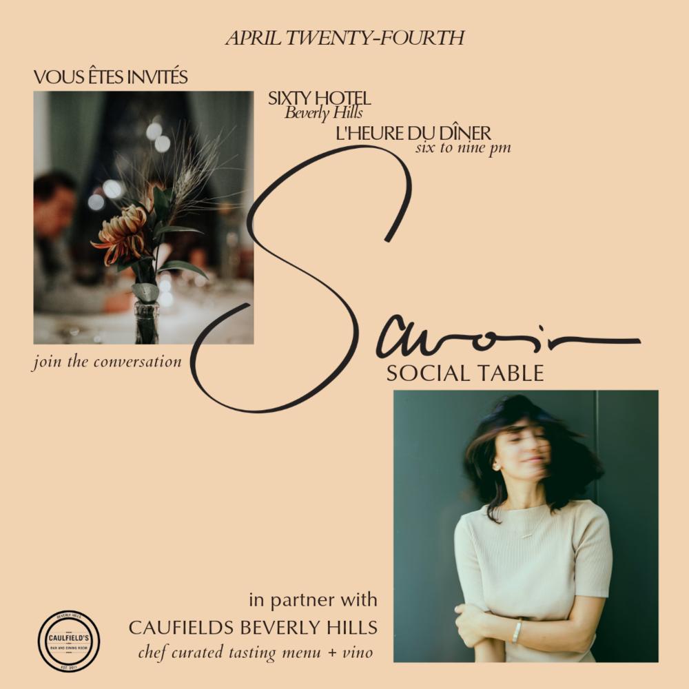 Savoir Event Invite (11).png