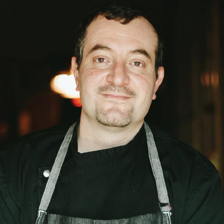 Chef+Luca.jpg