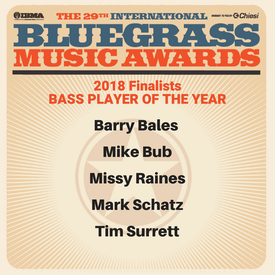 Bass Player Finalists 2018.png