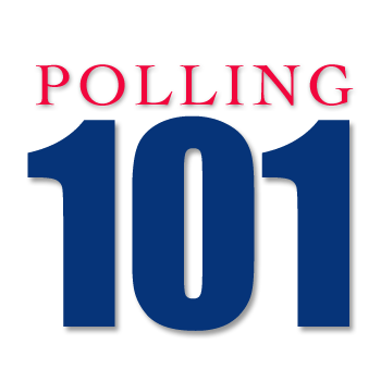 POLLING-101.png
