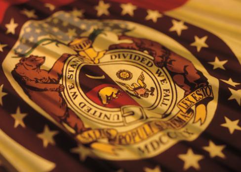 MOflag1.jpg
