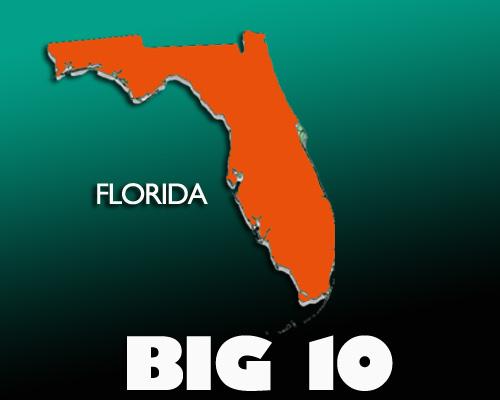 BIG-TEN-Florida.jpg