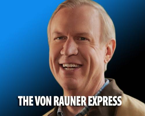 VON-RAUNER-EXPRESS.jpg