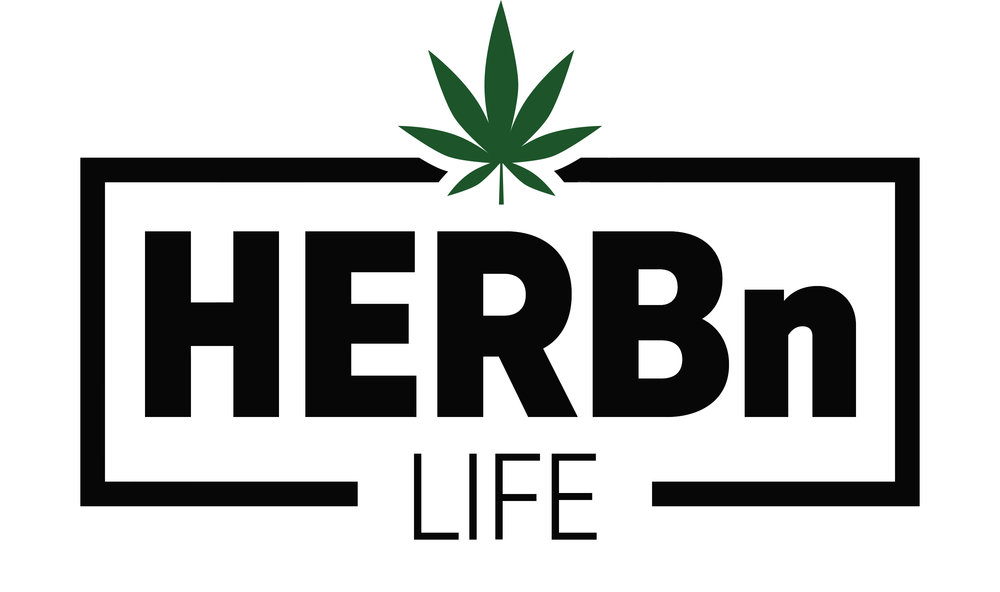 HERBnLife-02_Color-Print.jpg