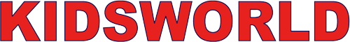 2019-kidsworld-LOGO-TRANSPARENT-500px.png
